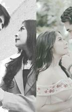 the love triangle by Lattusyarieff