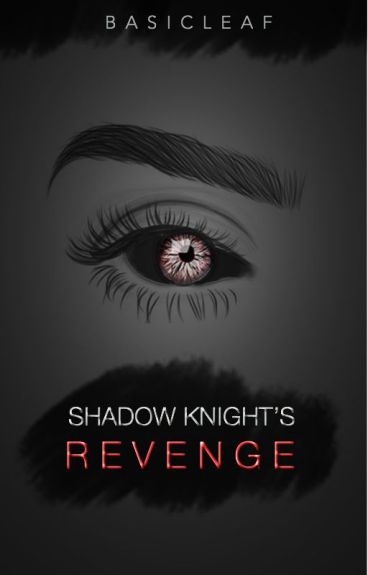 SHADOW KNIGHT'S REVENGE: A Minecraft Diaries Fan-Fiction