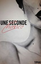 Une Seconde Chance by maze_divergent