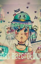 Moje arty, rysuneczki i inne bazgrołki by LoveIceCream3