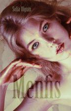 Menfis by SofiaOlguin