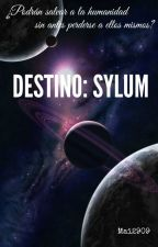 Destino: Sylum by Mai2909