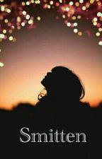 Smitten by moonburst_el