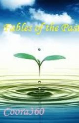Fables of the Past by Coora360