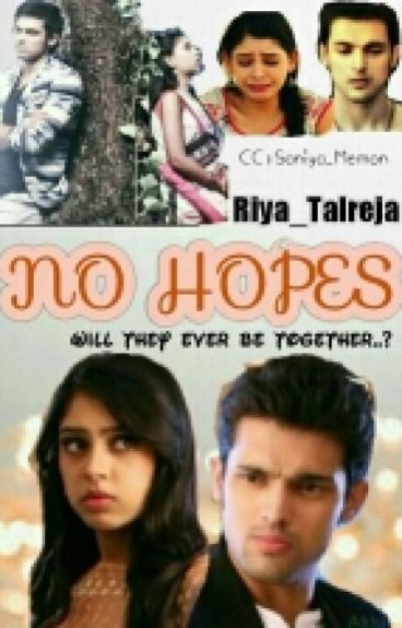 Manan - No Hopes (Completed)