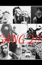 GANG 2 by kama271