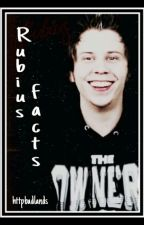 rubius facts by httpbadlands