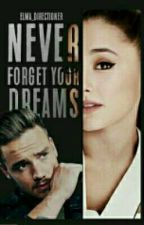 Never Forget Your Dreams by elma_directioner