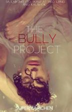 The Bully Project (Revising) by supermarichen
