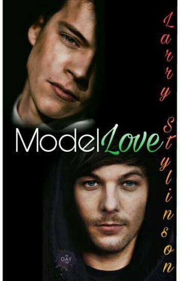 Model Love||Larry Stylinson