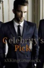 Celebrity's Pick by TeamSnow4Life