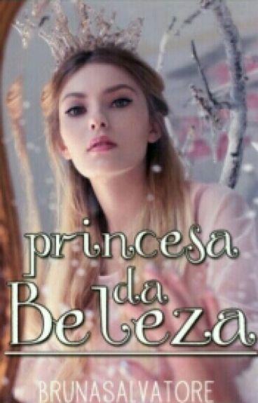 Princesa da Beleza