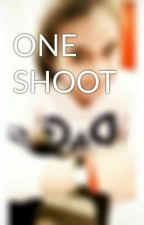 ONE SHOOT by rosita_khadafi29