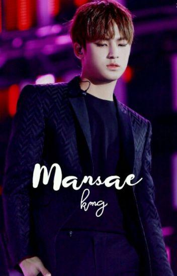 [COMPLETE] MANSAE