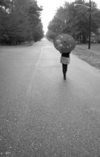 Moving On by kiara_23