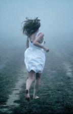 Możesz uciekać, ale i tak cię znajdę! by qmplMili5467