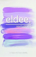 ELDEE by novitaditama