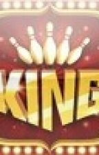 Bowling King - Tips, Hints & Cheats by JamesWaze6