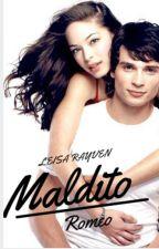 MALDITO  ROMEO  by sakura9090