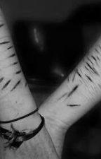 mi historia de amor suicida by suicide__girl__