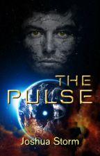 The Pulse by mrjoshcoetzer