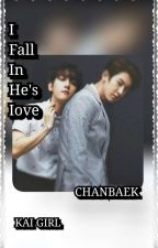 I Fall In He's Love  by kai_girl_
