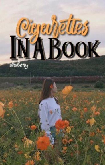 books ❀ jungkook