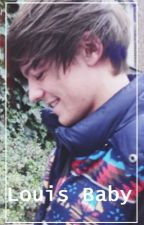 Louis baby. by xLouAndHarryx