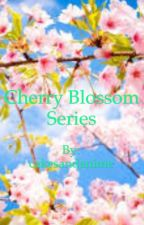 Cherry Blossom Book 4: Riskyrouge's Favorite Nightcore Songs by Cakes-and-anime