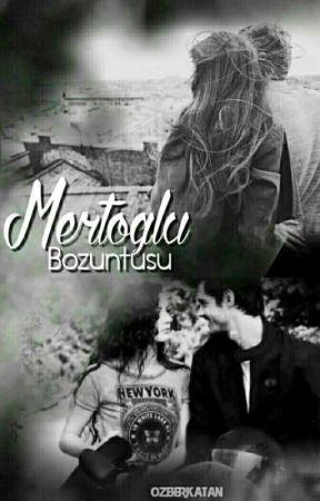 Mertoğlu Bozuntusu -SavNaz- by ozberkatan