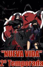 """""""Nueva Vida""""  by TheJokerOrigin"""