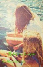 Retos con tu amiga by MarichellyFuentes