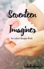Seventeen Imagines  by SeductiveChocolate