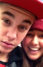 Baby I Would. (An original Justin Bieber love story) by itsmalloryelise