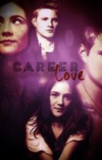 Career Love: A Clato Fanfic by katnissflame