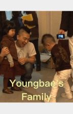 BIGBANG IMAGINE - FAMILY WITH TAEYANG by binguttop