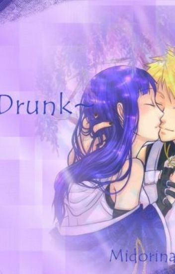 Love Drunk~ [SLOW UPDATE]