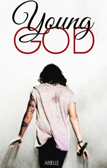 young god; ls