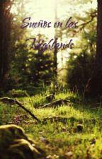 Sueños en las Highlands by WhiteQueen21