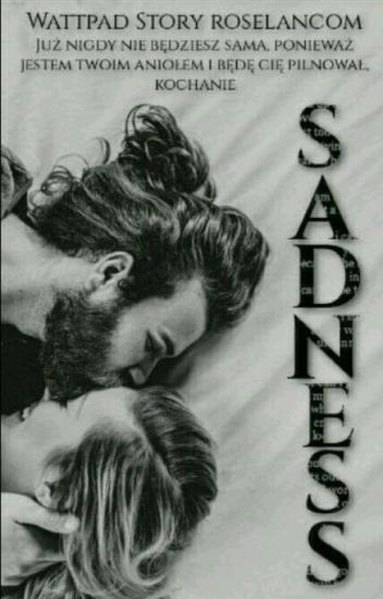 Sadness //N.H//