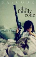 The Family Code  by Pasberry