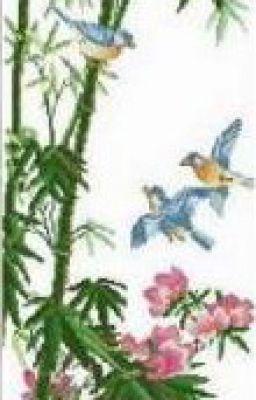 Tam Mê Hệ Liệt - Thi Định Nhu (mhd cv)