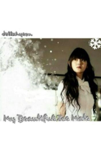 My Beautiful Ice Mate (MIM Child Sequel)