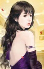 LIST NGÔN TÌNH CHỌN LỌC HAY NHẤT by chloehoang52