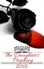 RVP 2: The Daughter's Prophecy (On Going) by Park_Eun_Rim
