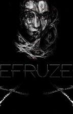 EFRUZE by Adonis_63