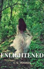 ENLIGHTENED by HippieOfTheYear