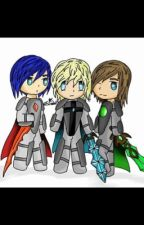 A twisted tale Laurence x Garroth x Dante x Zane x reader by Nyssaloopsy