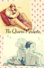 No Quiero Perderte (Stony) by Mia_Riquelme