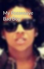 My Possessive Bad Boy by coolstorybro__